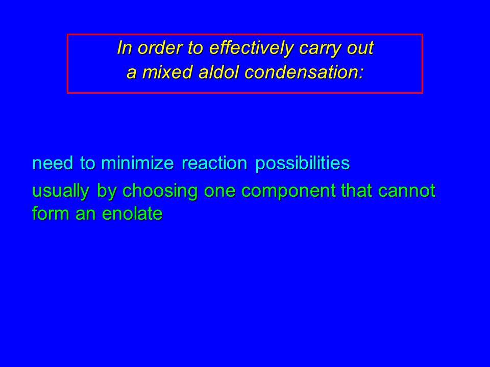 GoPro Aksesu  ri   mantona anti condensation inserts   pcs   quick order  from manufacturer SlidePlayer
