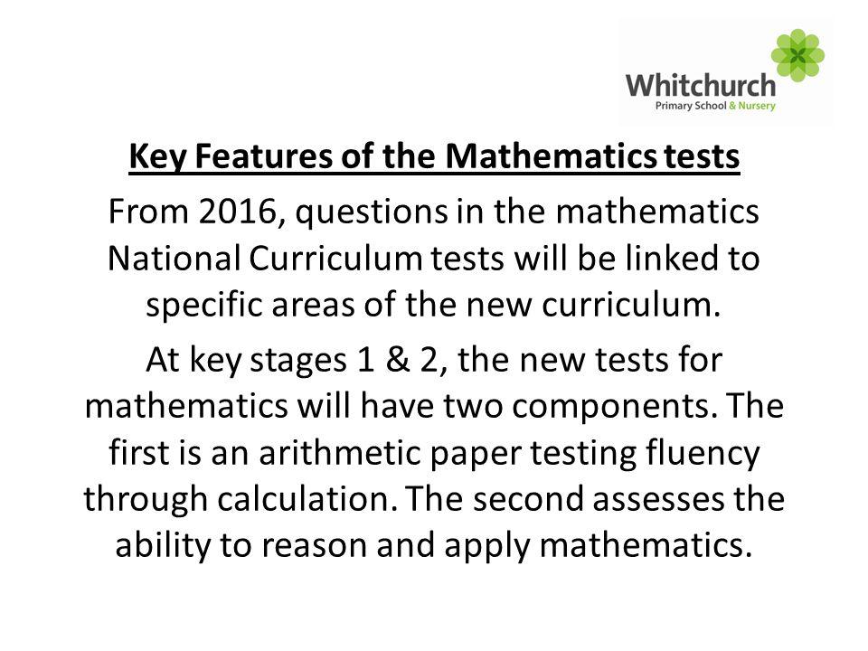 Modern P2 Maths Worksheets Singapore Festooning - Math Worksheets ...