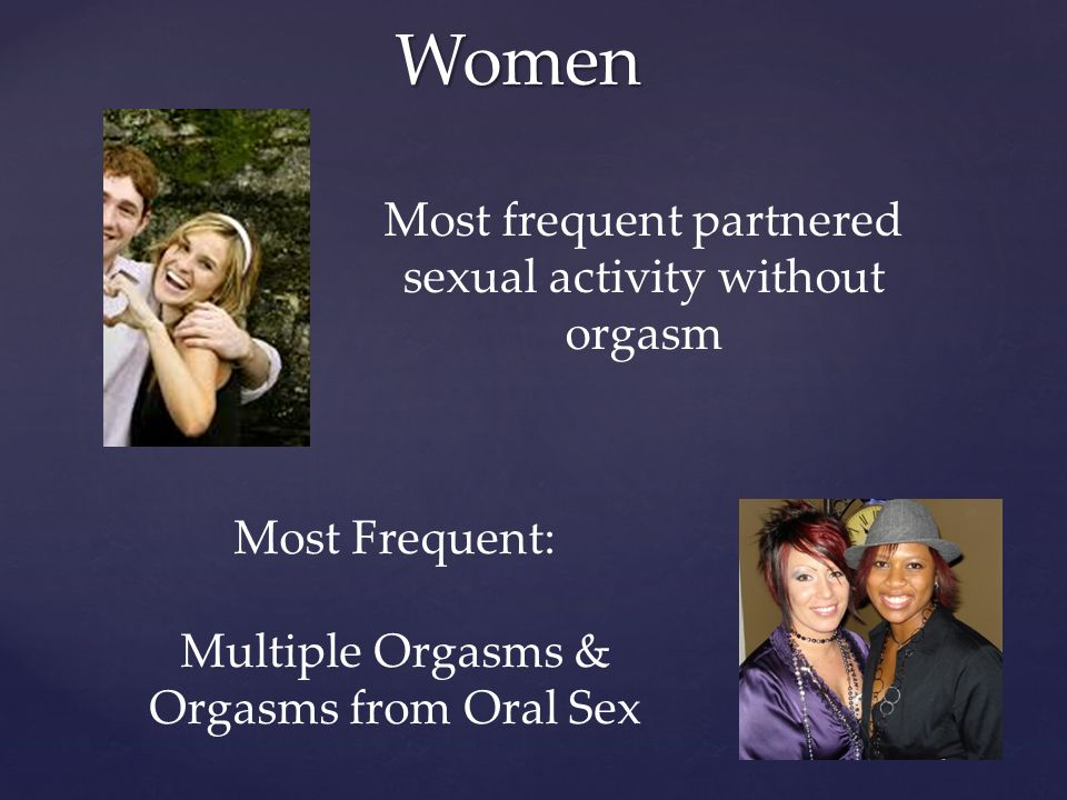 womans-actvities-during-orgasm-fake