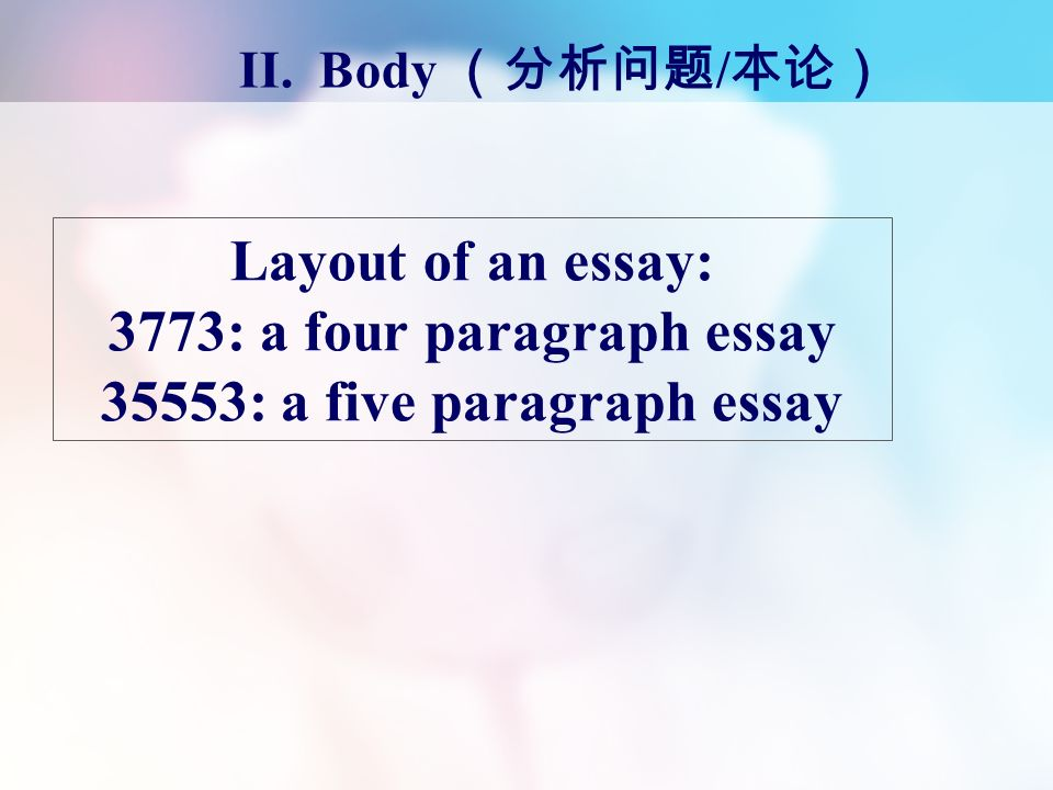 Learning English Essay Writing Essay Writing Guide How To Write A Good Essay Word Mart Assignment Helper Online also How To Write A Good English Essay Why Do Essay Collection Books Suck  Scott Berkun  Essay Writing  Classification Essay Thesis