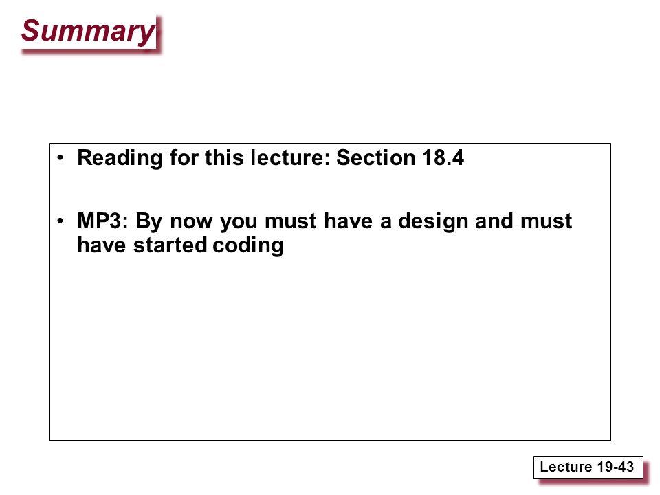 Atractivo Anatomy And Physiology Lectures Mp3 Cresta - Anatomía de ...