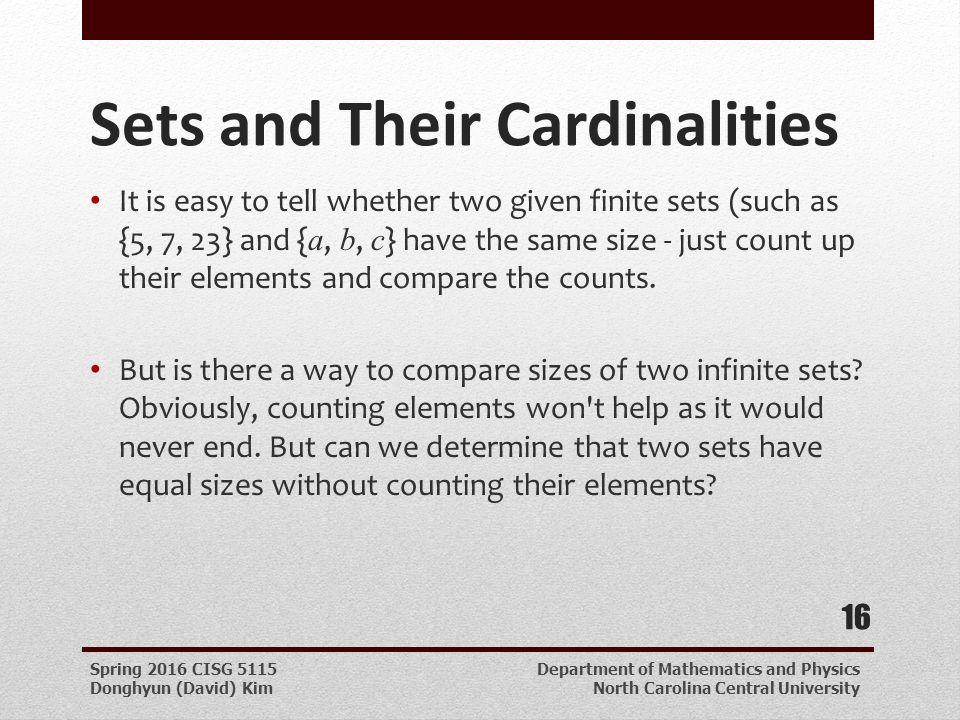 Cool Mathematics Help Central Ideas - Math Worksheets - modopol.com