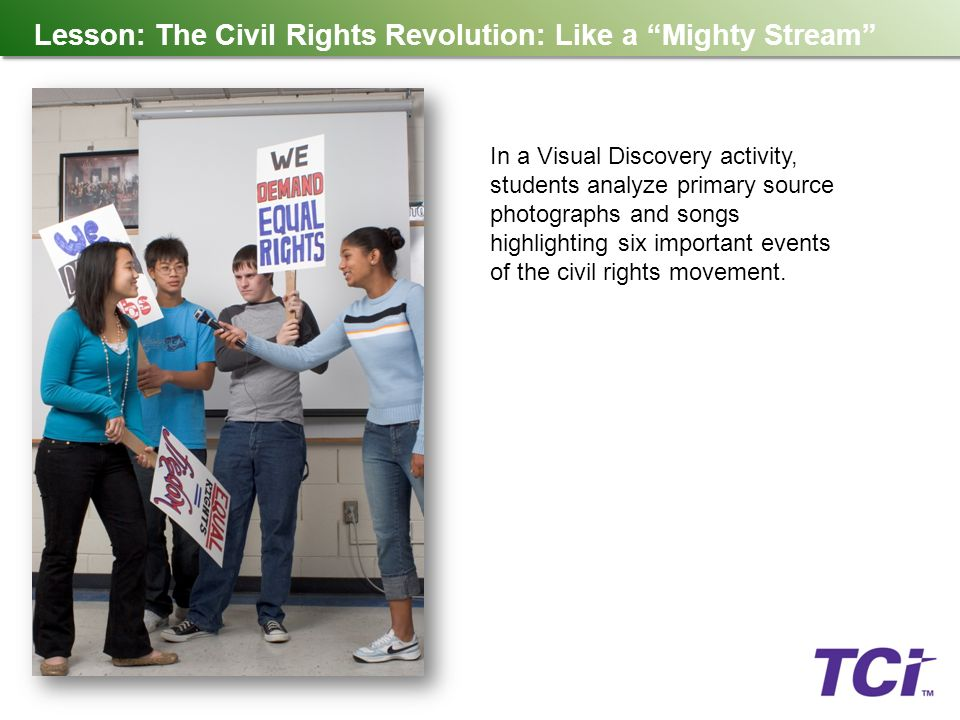 Welcome history alive pursuing american ideals ppt download 4 lesson publicscrutiny Choice Image