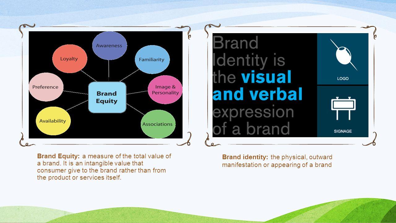 note on measuring brand awareness brand