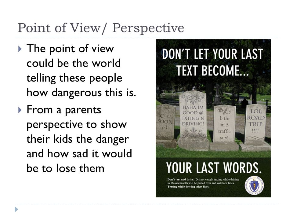 Visual rhetoric presentation kendra knott background information 7 point publicscrutiny Images