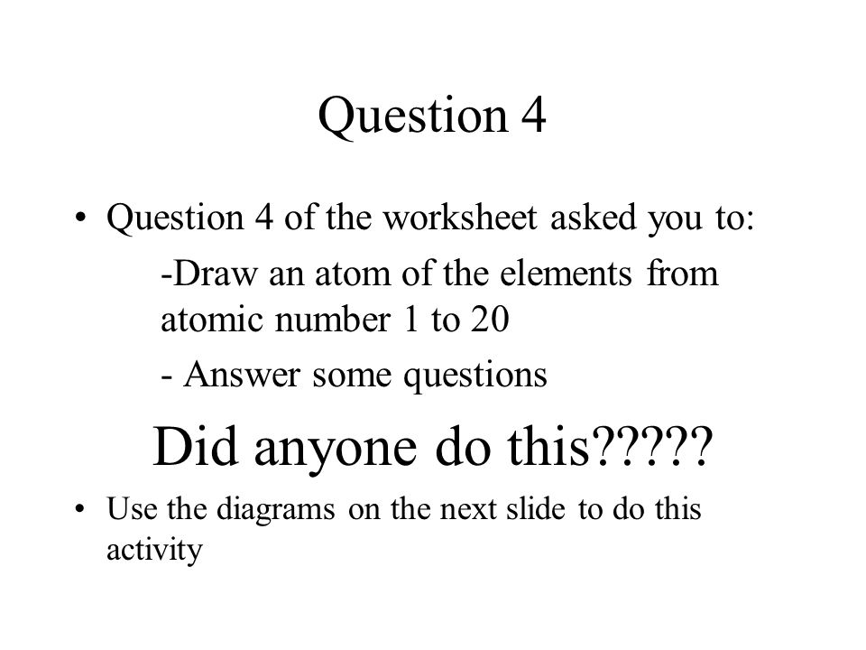 Electron energy and light worksheet extension questions answers
