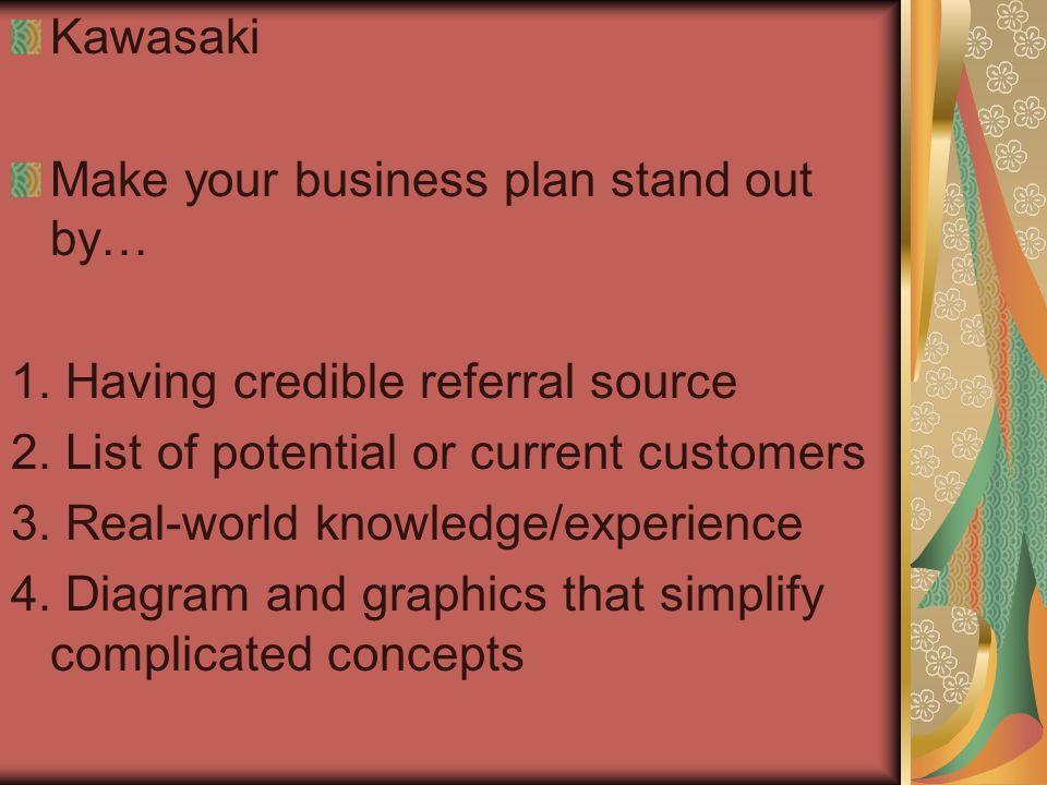 Pick one   write a business plan  or  build a prototype   We     Scribd View Larger Image stethoscope