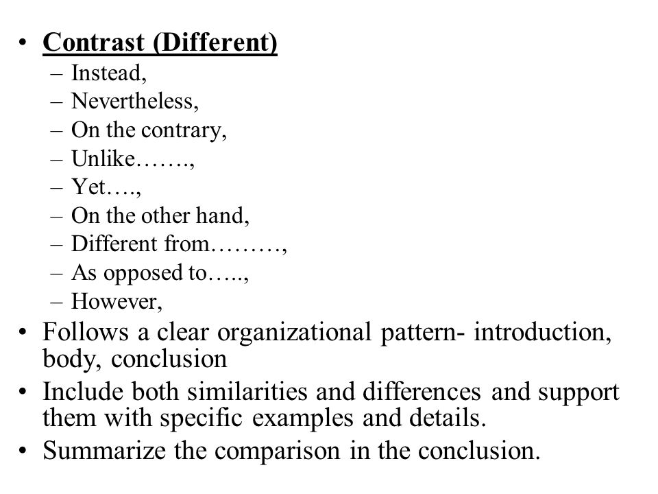 essay about contrast Short essay on my daily routine essay about compare and contrast sat essay online class conflict resolution write cv for phd.