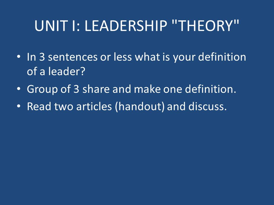 500 word essay about leadership This is a brief source of 500 word essay knowledge: what is it, what rules are applied to it, how should it look like and what should you do to write it.
