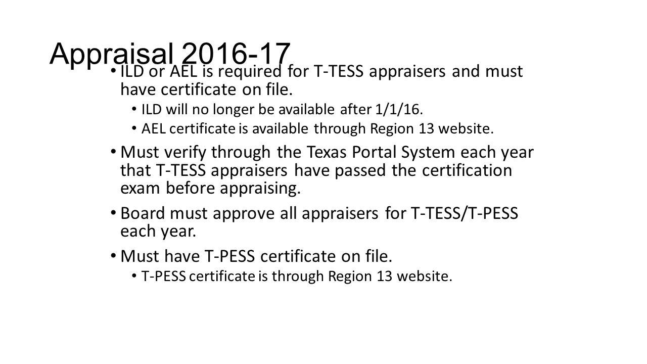 Fine Teacher Certification Lookup Gift - zertifizierungsstelle ...