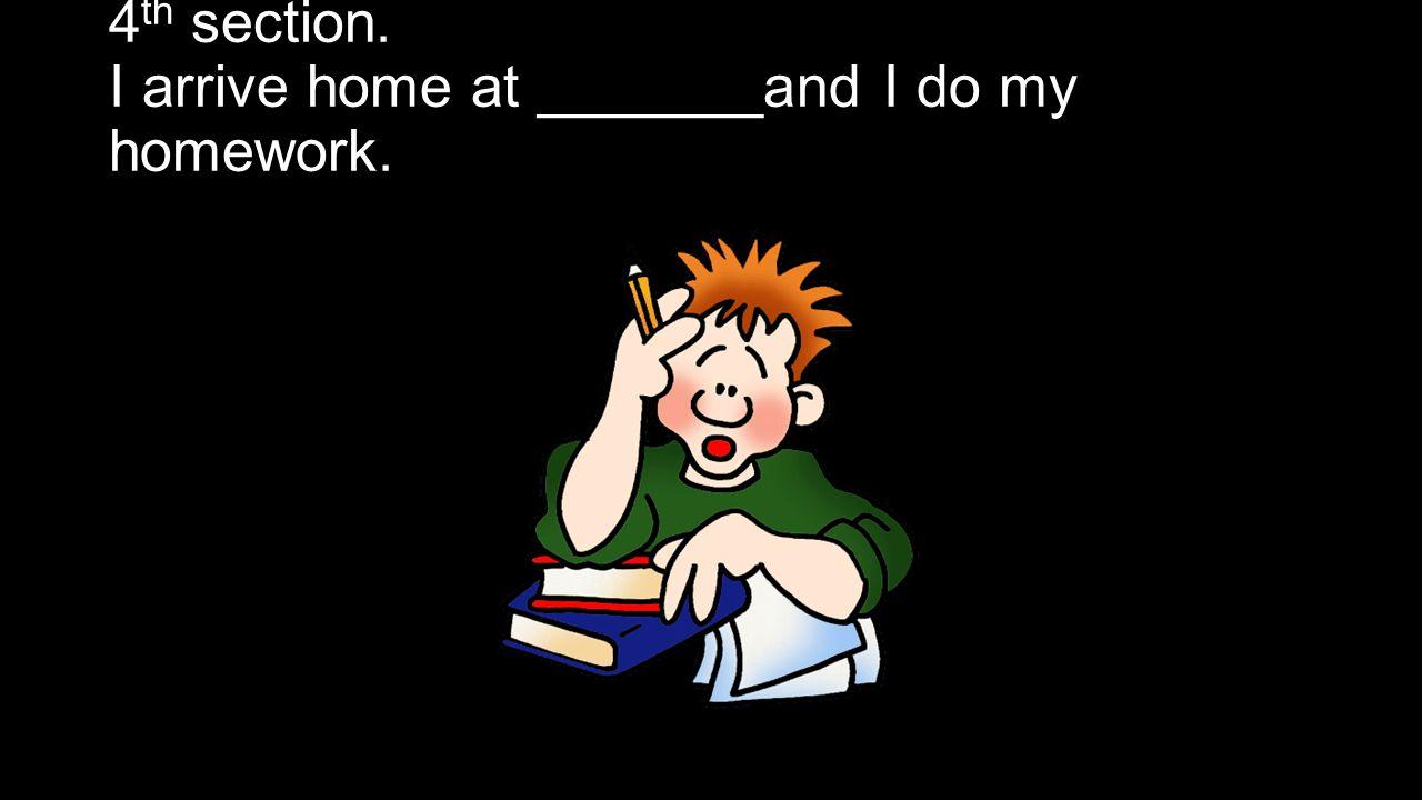 please do my homework College homework help online please do my homework i need to do my homework essay on conflict resolution.
