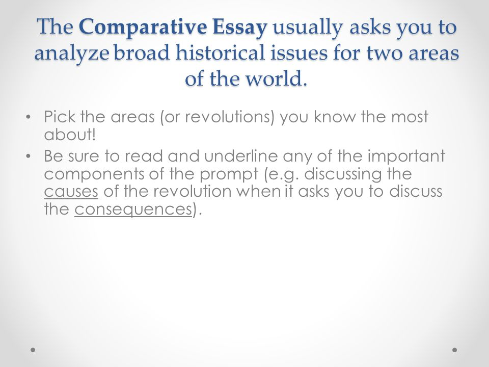 world history ap essay help You will also receive free revisions and a money-back guarantee, if needed 26-6-2017 how to score 5 on the ap world history ap world history dbq essay help exam module essays communication cape studies the apush exam went under a major redesign for 2015.
