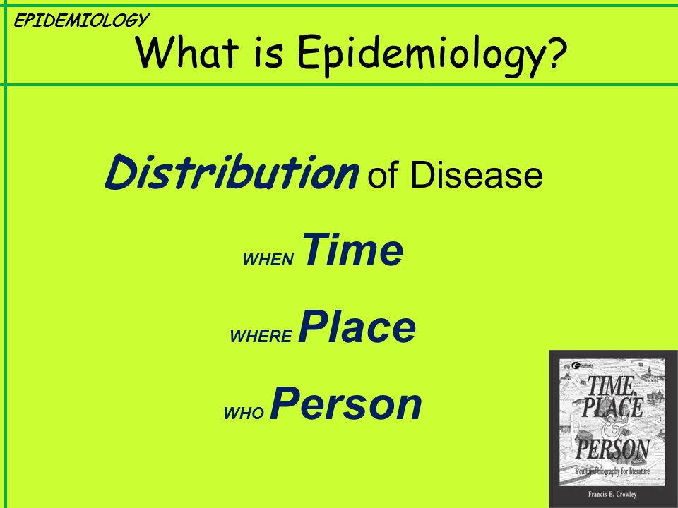 g path216 introdution to general epidemiology mohamed m. b. alnoor, Human Body