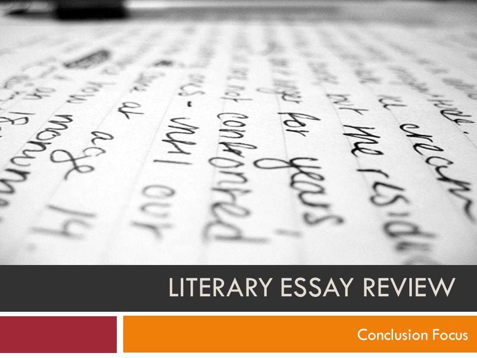 Uk Essay
