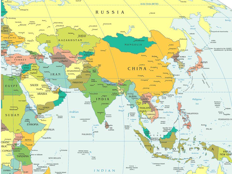 thailand cambodia map
