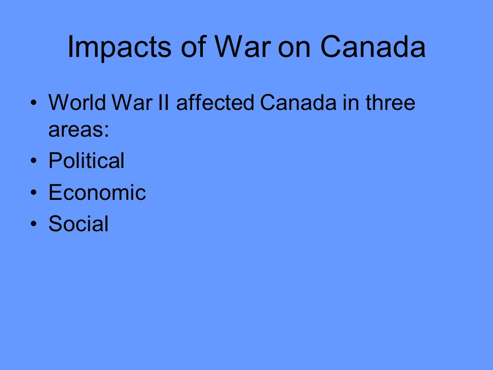 the impact of world war 2 on american politics and society And between 1929 and 1945 the great depression and world war ii political and economic order the war world war and american society.