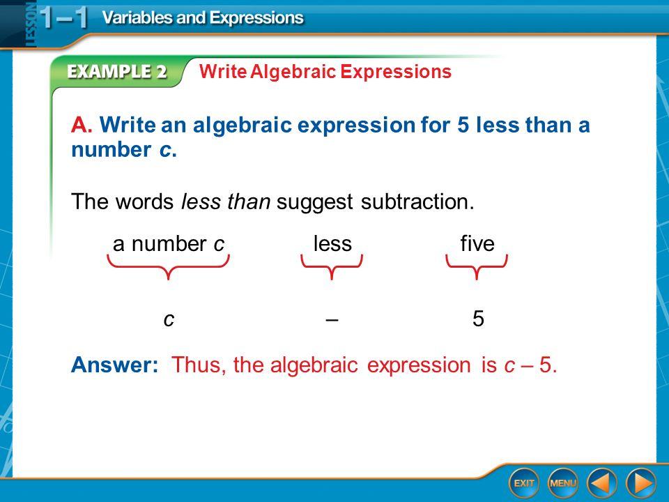 Algebraic Expressions Worksheets Grade 10 Templates and Worksheets – Algebra Fraction Worksheets