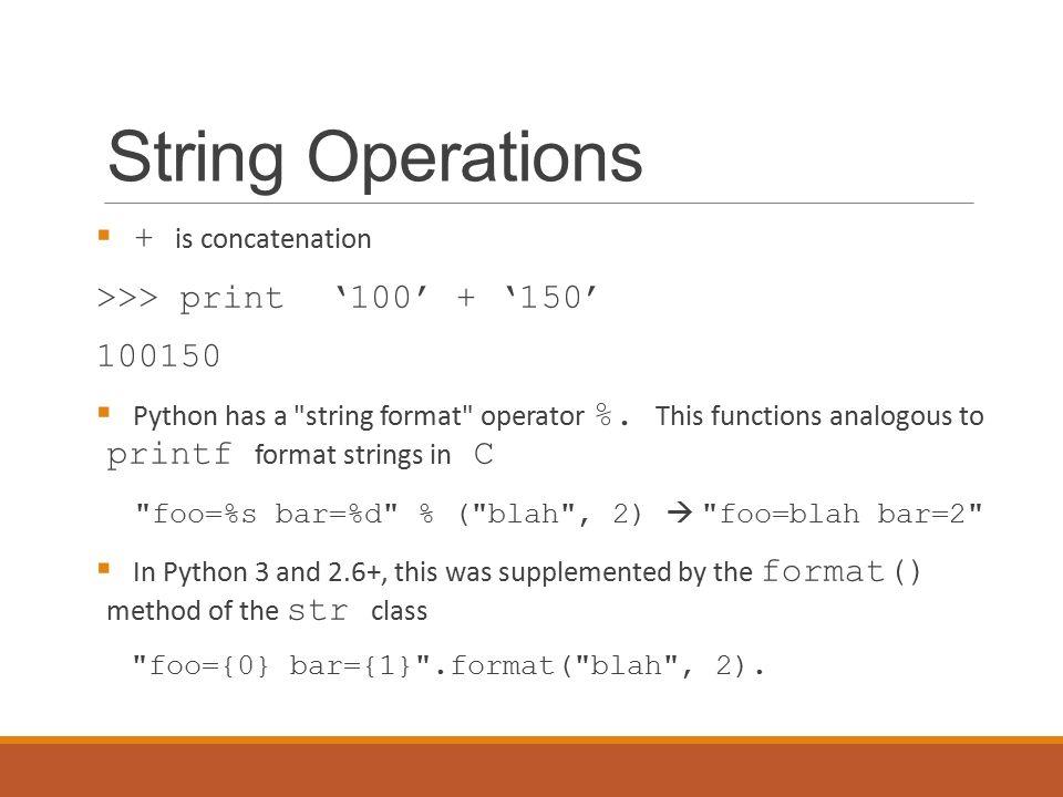 Format Operator Python Tekil Lessecretsdeparis Co