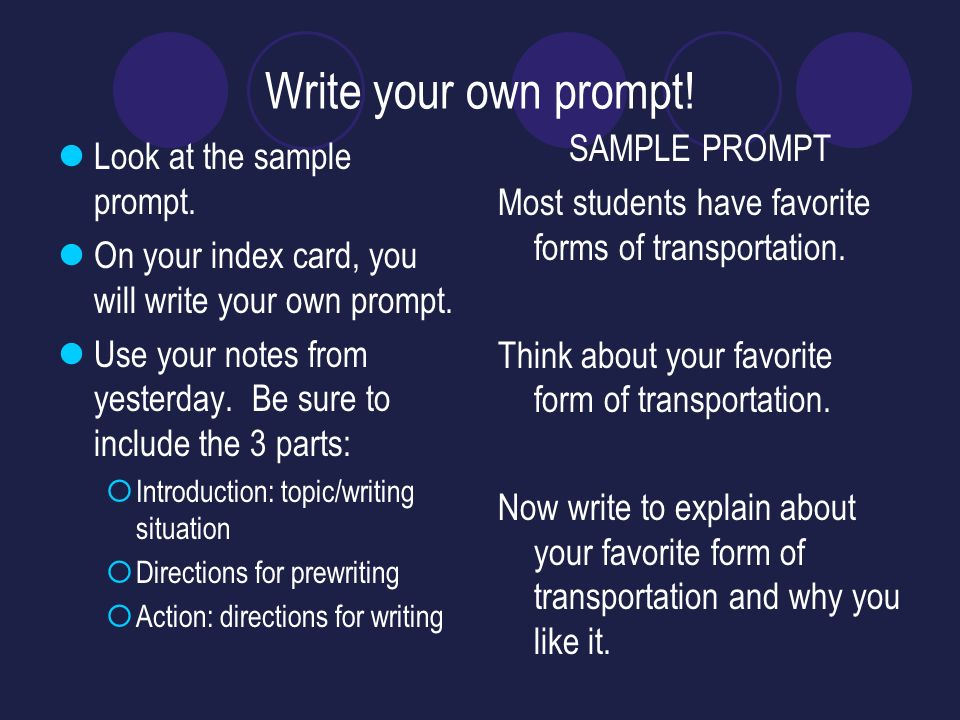 th grade fcat essay prompts how do you write a nonfiction book proposal  best college writing Pinterest