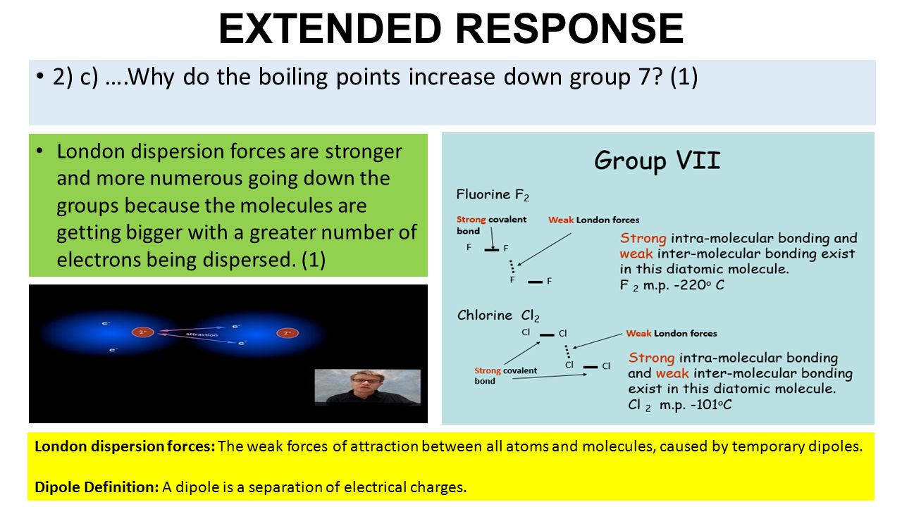 Periodic table boiling point trend choice image periodic table boiling point trends in the periodic table gallery periodic unit 1 b periodicity subtopic assessment feed gamestrikefo Gallery