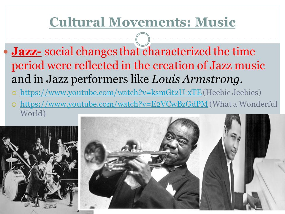 louis armstrong youtube