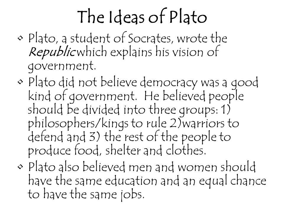 socrates essay essay on socrates dies ip free socrates essays and