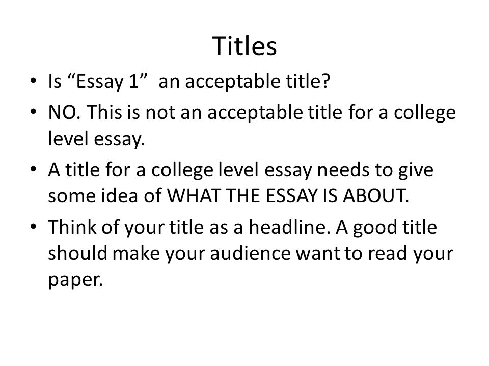 college essay that worked Crafting an unforgettable college essay most selective colleges require you to submit an essay or personal statement as part of your application it may sound like a chore, and it will certainly take a substantial amount of work.