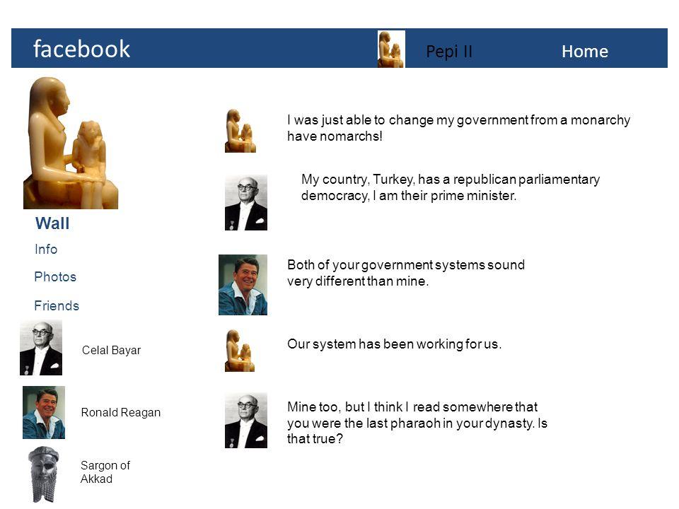sargon von akkad facebook