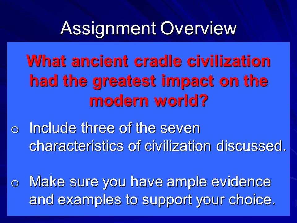 essay mesopotamian civilization