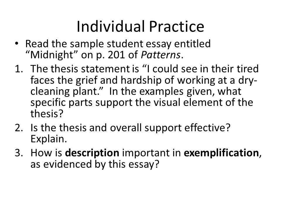 bother with write my essay troubles get help here sample essay of  descriptive essays example of descriptive essays descriptive cover letter  cover letter template for exemplification essay examples