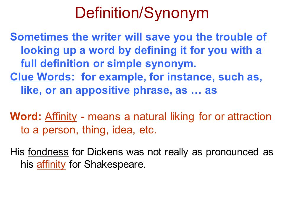 26 synonyms and antonyms | title | natural synonym