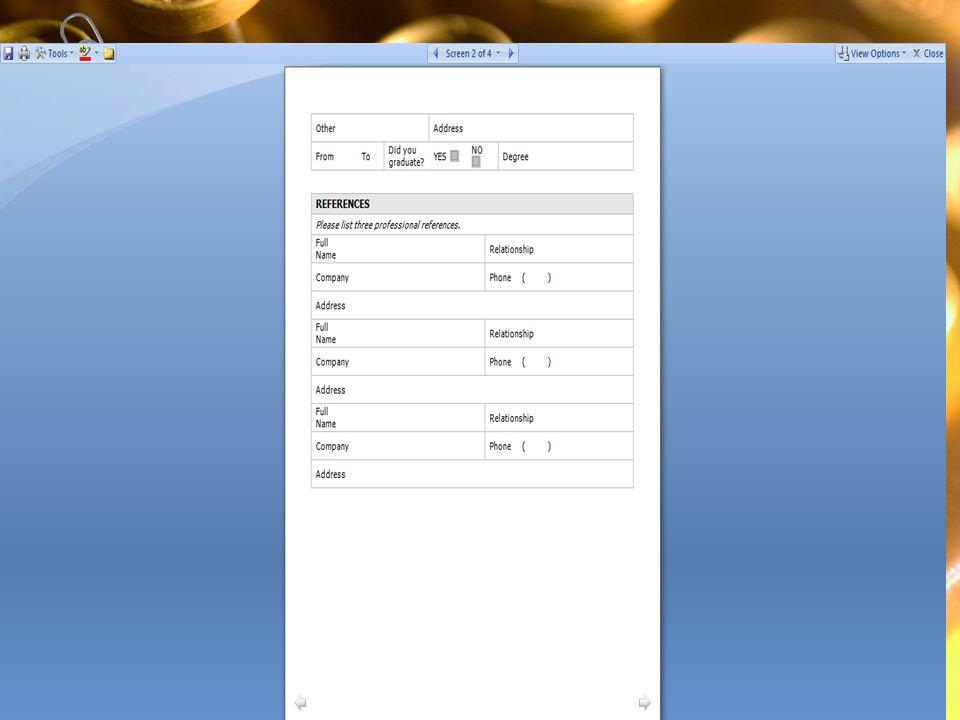 9 MR290 Unit 5 Intermediate Entry Level Transcription