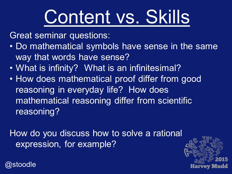 Socratic seminars in math class matt baker brooklyn https 6 content vs buycottarizona Image collections