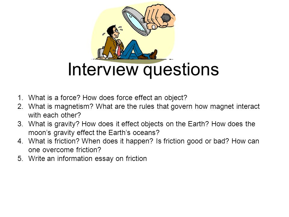 3 5 essay about gravity