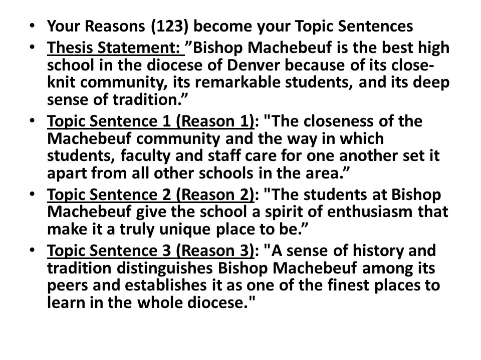 Anyone good at checking a Intro./Thesis Statement? Please Help A.s.A.p?