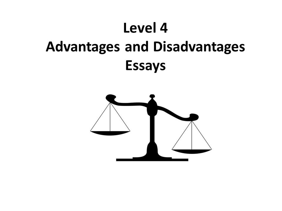 outline of comparison contrast essays resume for seller resume des pros and cons of computers essay parents countdown to college coach this essay has been submitted