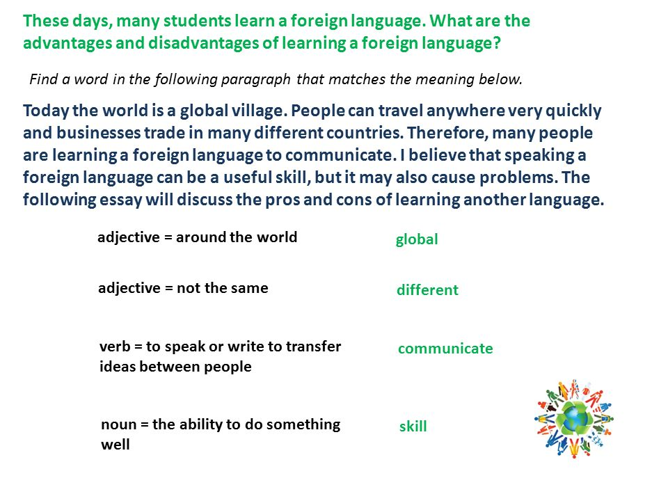 Which sentence, would work the best as a introduction, to my essay