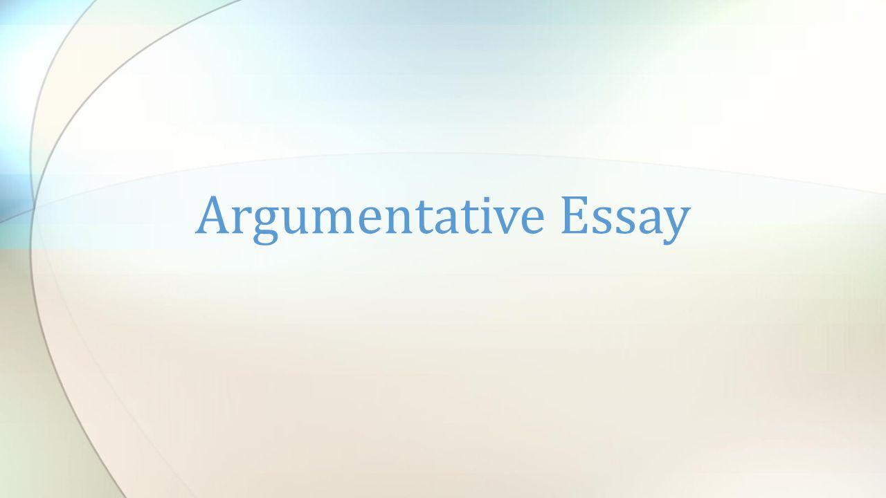 argumentative essay graphic organizer thesis claim reason ts 1 argumentative essay
