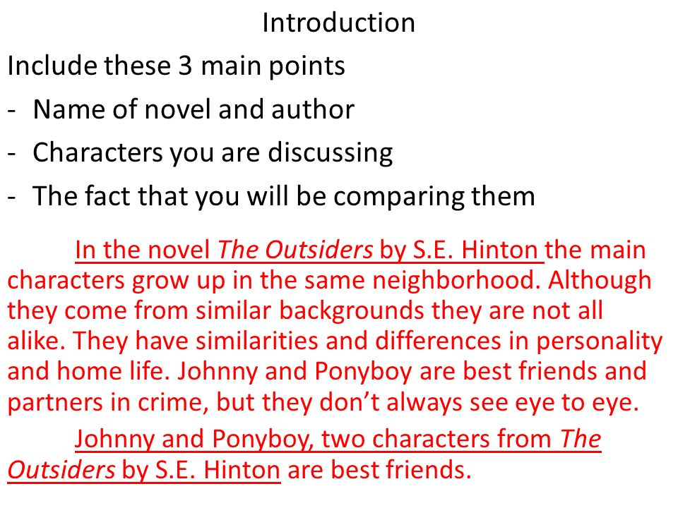 essay on theme of the outsiders The outsiders essay theme: how to help child with homework sims 4 home uncategorized the outsiders essay theme: how to help child with homework sims 4.