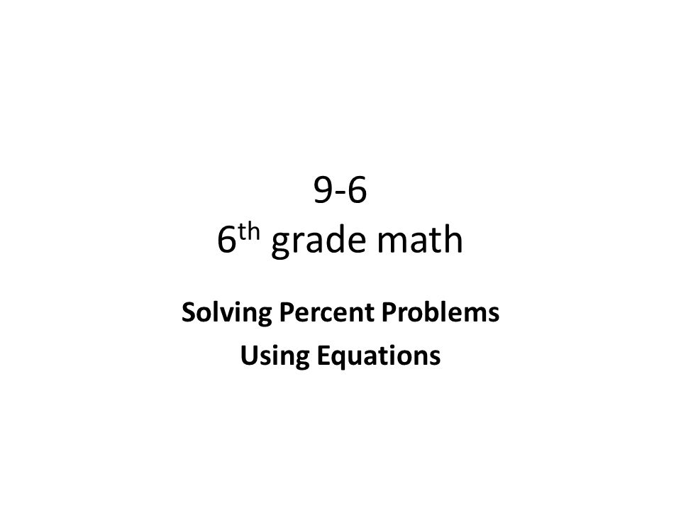 Ninth grade math problems Coursework Service aotermpapernpxz ...