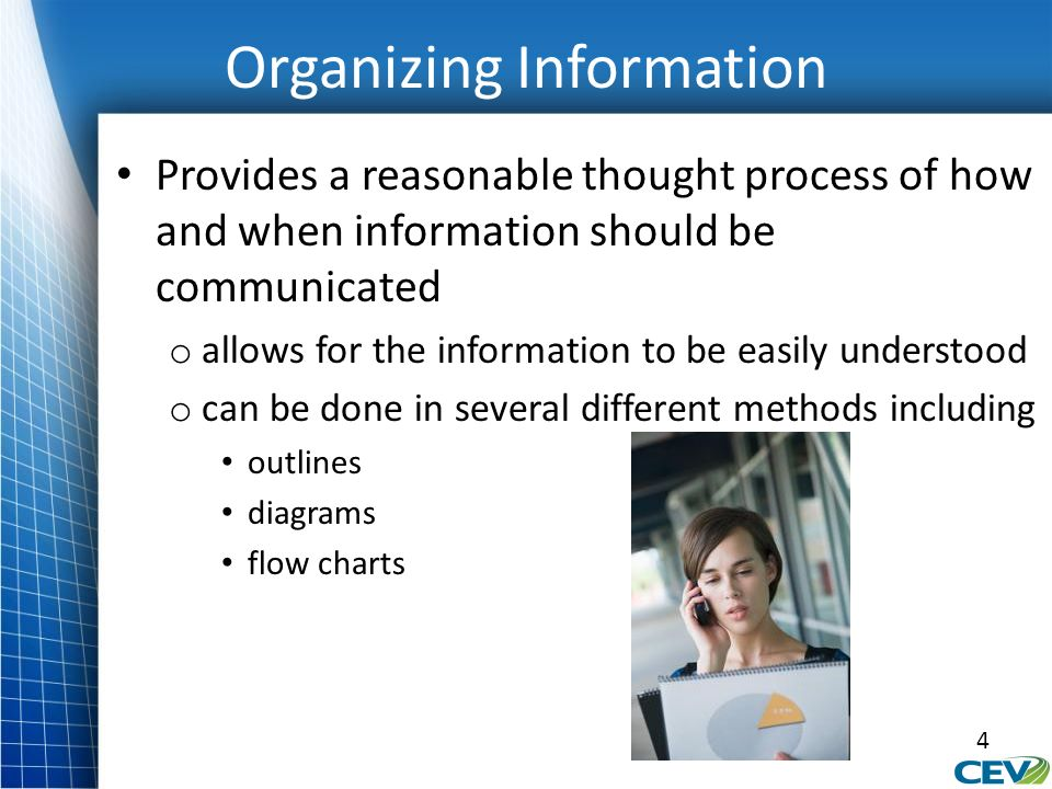 organizing our thought process memory and A unifying framework for thinking about processes —or sequences of tasks and activities the processes of organization and from our partners.
