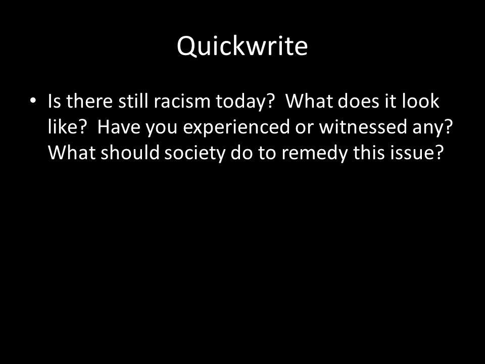essay term argumentative essay on gun control free essays free     merkaj ltd     page essay on racism page essay on racism