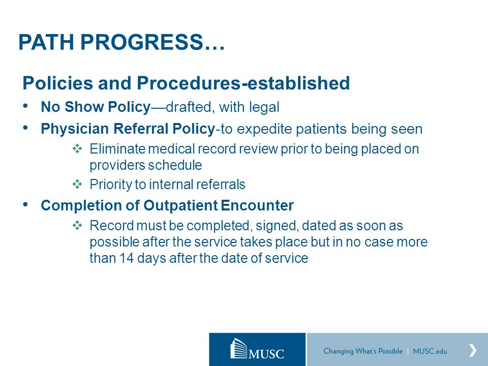 Medical Chart Review Policy: New Faculty Orientation Kimberly S. Davis MD FACP Clinical Vice ,Chart