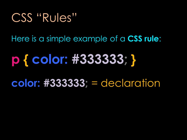 [Image: slide_6.jpg]