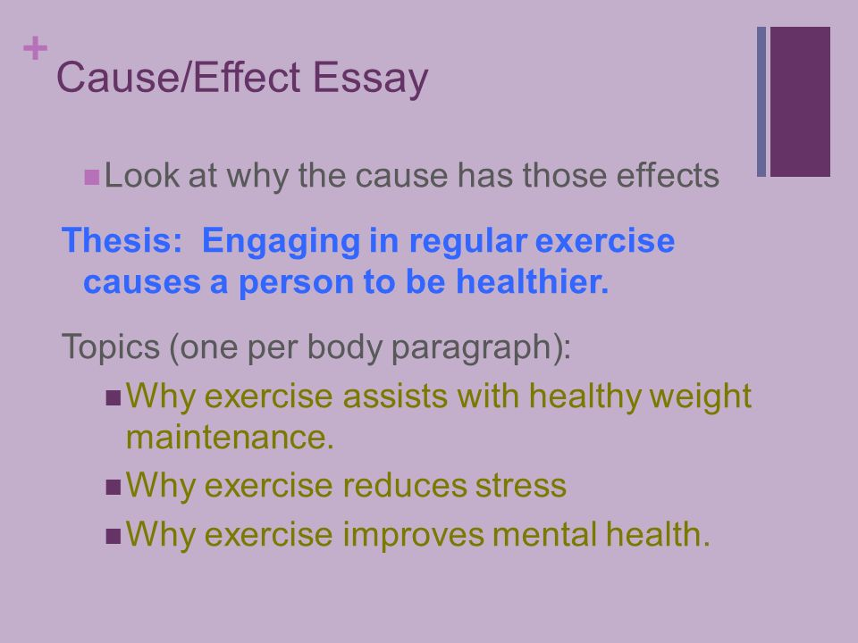 using nature to relieve stress essay Physical activity reduces stress some 14 percent of people make use of regular exercise to cope with stress and it can reduce stress.