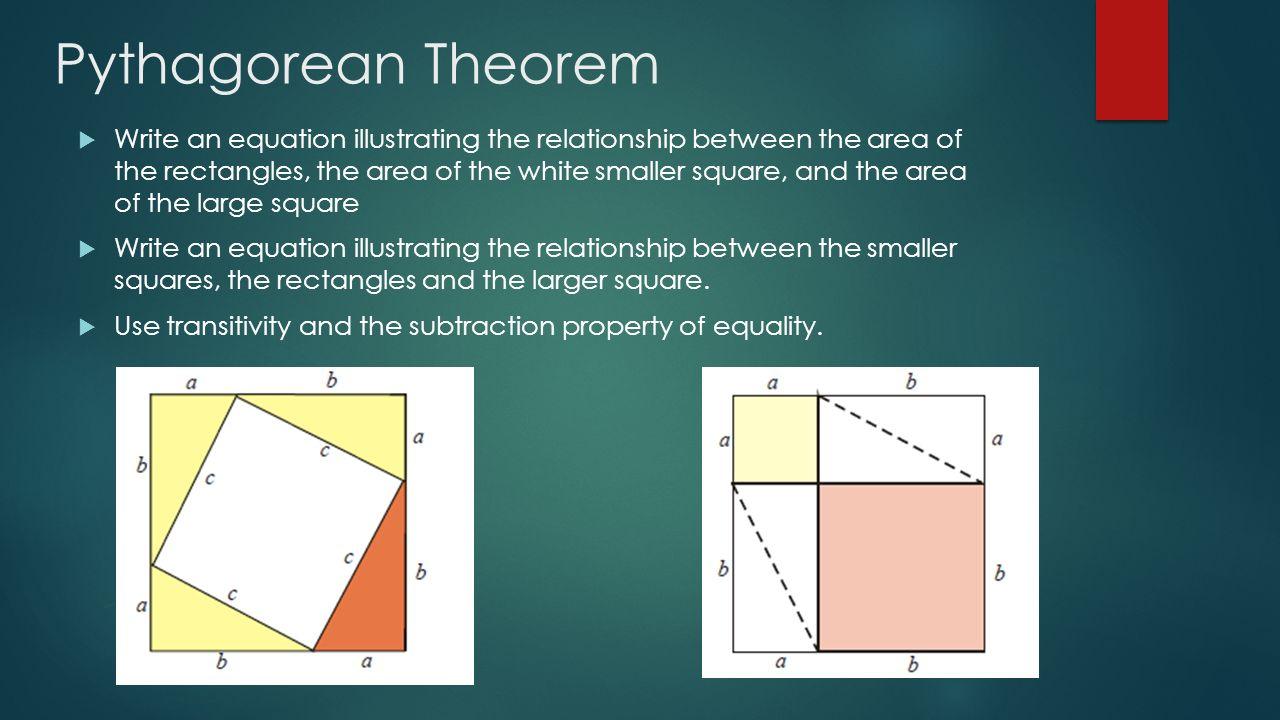Pythagoras theorem | Term paper Service xscourseworkanne ...