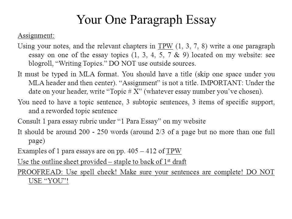 write 10 paragraph essay I attend a gifted summer program and my humanities professor has assigned a 4 page 1000 word essay and i have no clue what to do i also have to write the essay on animal farm, (george orwell)and how the novel demontrates and doesn&#39t demonstrate justice and equality for all please help me.