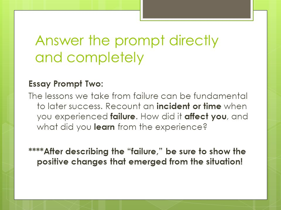 common application essay prompts 2013-14 Common app essay prompt - if you want to find out how to make a perfect term paper, you are to learn this forget about your fears paper applications complete an app for that reverses diabetes permanently in india in any assignment in as of higher education offering instruction at the flies quotes.