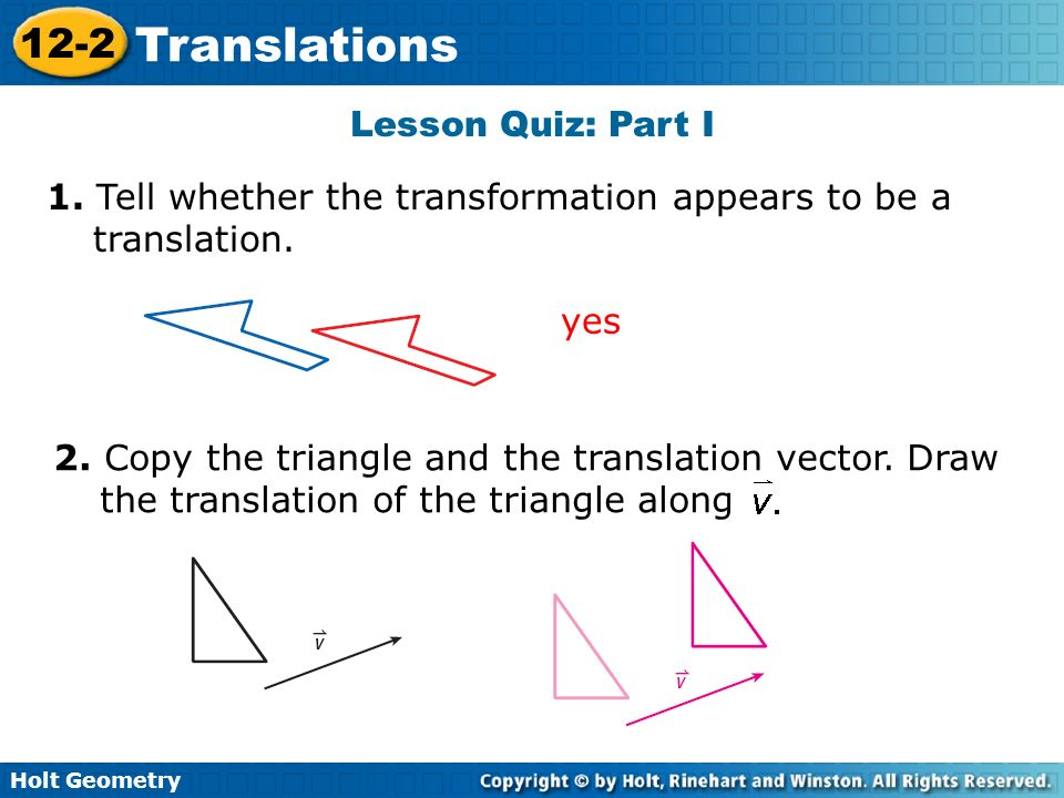 9.2 translation homework