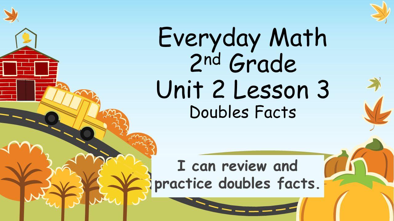 Everyday Mathematics Worksheets Grade 3 Templates and Worksheets – Everyday Math 3rd Grade Worksheets